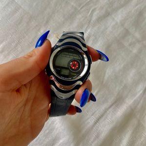 Other - Men's watch
